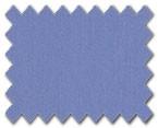 100% Cotton Blue Satin