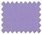 100% Cotton Purple Satin