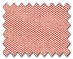 100% Cotton Orange Pin Point