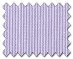 100% Cotton Purple Hairline