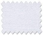100% Cotton Grey Twill