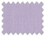 160's Superfine Cotton Purple Chambray