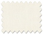 Wrinkle Free Cotton Beige Pin Point