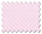 Wrinkle Free Cotton Pink Diamond