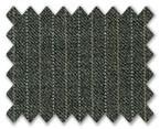 V.B. Summer Wool Light Grey with Beige/White Stripe