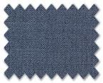 V.B. Summer Wool Light Blue Plain