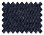 V.B. Summer Wool Dark Blue Plain