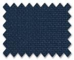 V.B. Spring Wool Blue Dobby