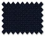 V.B. Spring Wool Navy Dobby