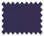 V.B. Spring Wool Purple Plain