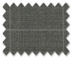 V.B. Summer Wool Grey with Light Grey Check