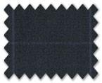 V.B. Summer Wool Dark Blue with Light Blue Check