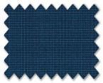 V.B. Summer Wool Blue Dots
