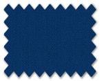 V.B.  Summer Wool Blue Plain