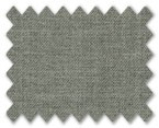 V.B. Super 120's Wool Light Brown Plain