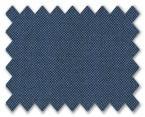 V.B. Mohair Blue Dobby