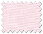 Zegna Timeless 100% Cotton Pink  Twill