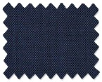 Medium Wool Blue PLain