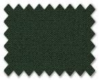 Summer Wool Dark Green Plain