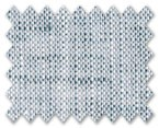 Kerry Knoll Linen Blue Plain