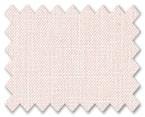 Linen Light Pink Plain