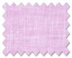 Linen Pink Plain