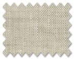 Linen Beige Plain