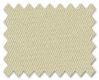 Marzoni Cotton Beige  Plain