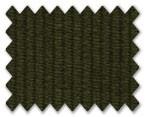 Marzoni Corduroy Olive Stripe