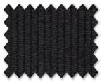 Marzoni Corduroy Black Stripe