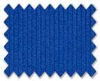 Marzoni Corduroy  Blue Stripe