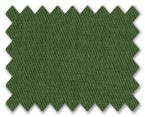 Marzoni Cotton Green Plain